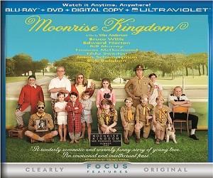 فيلم Moonrise Kingdom 2012 BluRay مترجم بلوراي - بروس ويلز
