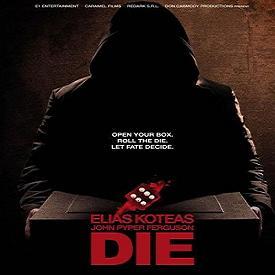 فيلم Die 2010 مترجم بجودة DVDrip تحميل ومشاهدة أون لاين