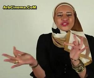 شاهد GANGNAM STYLE النسخة المصرية Hobba Egyptian Style
