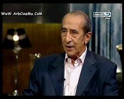 حمدى قتديل فى حوار نارى مع خالد صلاح