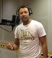اغنية احمد فهمي من مسلسل ماما في القسم تحميل الأغنية MP3