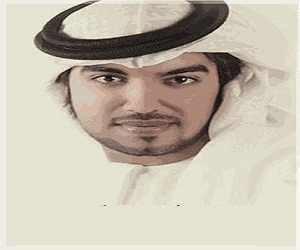 Quality 128Kbps 2012 Faisal Jasim fesal110.jpg