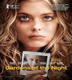 مترجم Gardens Of The Night 2008 DVDRiP - درامة مثير