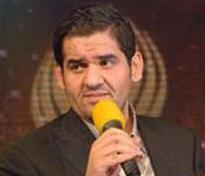 حسين الجسمي حبيبي ما بخبي عليك 2010 الأغنية MP3