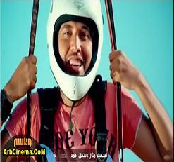 عبد الفتاح الجرينى احلى ما فى الدنيا تحميل + مشاهدة الكليب