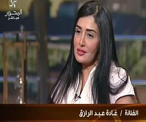 لقاء ابطال مسلسل مع سبق الاصرار في 90 دقيقة مع عمرو الليثي