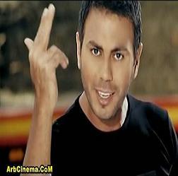 غدي الله معك 2010 تحميل الأغنية MP3 + الفيديو كليب