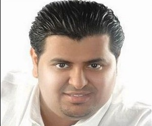 ابراهيم الحكمي - نويتي كامله الأغنية MP3 نسخة أصلية