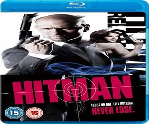 فيلم Interview With A Hitman 2012 BluRay مترجم بلوراي - أكشن