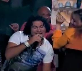 عمرو الجزار يامسكره كامله الأغنية MP3 نسخة أصلية