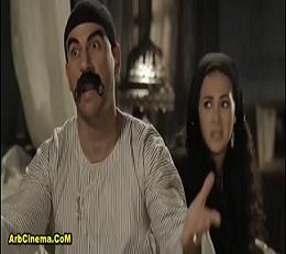 إعـلان مسلسل أحمد مكي الكبير قوي رمضان 2010 تحميل + مشاهدة