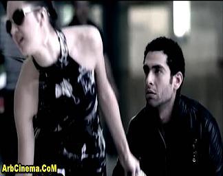محمد كيلاني قلبي على ايدي الأغنية MP3 + الكليب جودة أصلية