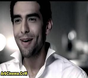 محمد الكيلاني على مين 2011 تحميل الأغنية Mp3