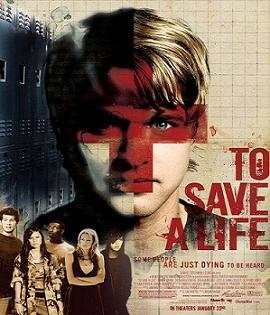 مترجم فيلم To Save a Life 2009 إثارة درامي