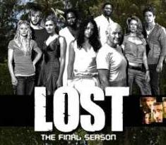 مترجم Lost S06 New Man In Charge مشاهد مكملة للموسم السادس