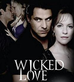 مترجم فلم الإثارة Wicked Love The Maria Korp Story 2010