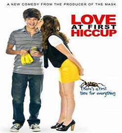 مترجم فيلم Love at First Hiccup 2009 مشاهدة أون لاين وتحميل