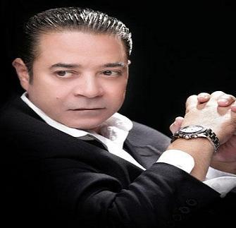 مدحت صالح ملعون 2011 تحميل الأغنية Mp3