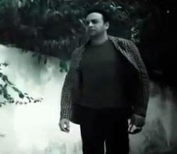 مصطفى قمر لحظة ضعف نسخة اصلية MP3 كاملة فيلم جوه اللعبة