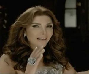 نادية مصطفى ما اسمحلك 2012 الأغنية MP3 كاملة نسخة أصلية