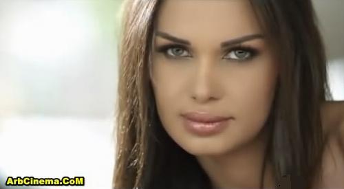 فيديو كليب ميسم نحاس - بحبك