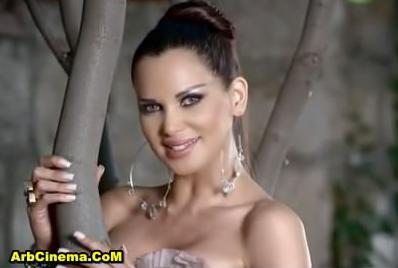 2010 Bahebbak Mayssam Nahas سيرفرات nahas310.jpg