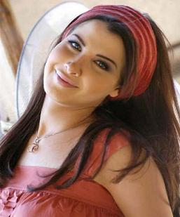 Quality 128Kbps 2012 Nancy ajram nancy10.jpg