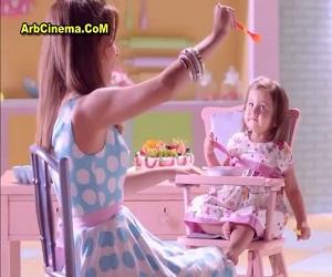فيديو كليب نانسي عجرم - سوبر نانسي كامل - جودة HD X264 + صور