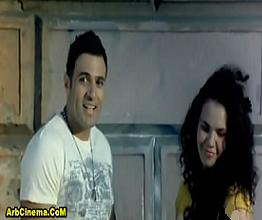 محمد نور الموضوع وما فيه 2010 تحميل الأغنية MP3 + الكليب
