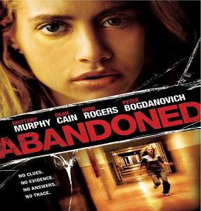 مترجم فيلم Abandoned 2010 DVDRip تحميل ومشاهدة اون لاين
