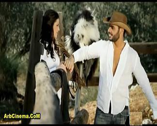 كليب جوزيف عطية حبيبي الغرام تحميل ومشاهدة أون لاين