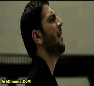كليب سامي يوسف HEALING تحميل ومشاهدة أون لاين