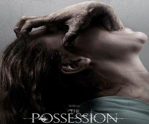 فيلم The Possession 2012 بجودة دي في دي DVDrip