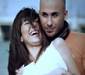 محمد قويدر صار الحكي 2010 تحميل الأغنية MP3 + الكليب