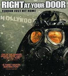 مترجم فيلم الإثارة Right at Your Door بحجم 182 ميجا