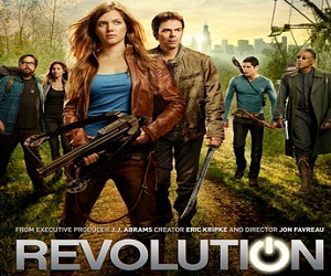 مترجم الحلقة السابعة 7 مسلسل Revolution 2012 الموسم الاول