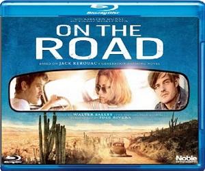 فيلم On The Road 2012 2012 مترجم جودة BRRip كريستين ستيوارت