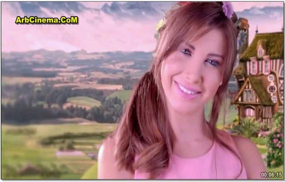 X264 Nancy Ajram Super Nancy rr11.jpg