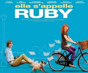 فيلم Ruby Sparks 2012 2012 مترجم جودة BRRip خيال كوميدي