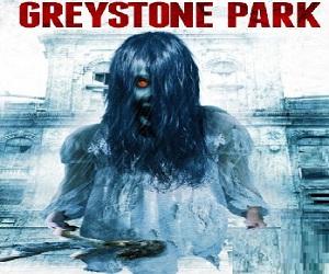بإنفراد فيلم Greystone Park 2012 مترجم DVDrip - رعب واشباح