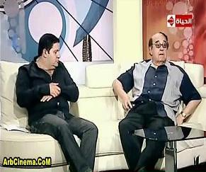 حيلهم بينهم من الأخر مقلب حسن مصطفى حلقة (22) تحميل ومشاهدة
