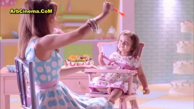 X264 Nancy Ajram Super Nancy snaps137.jpg