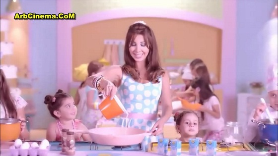 X264 Nancy Ajram Super Nancy snaps140.jpg