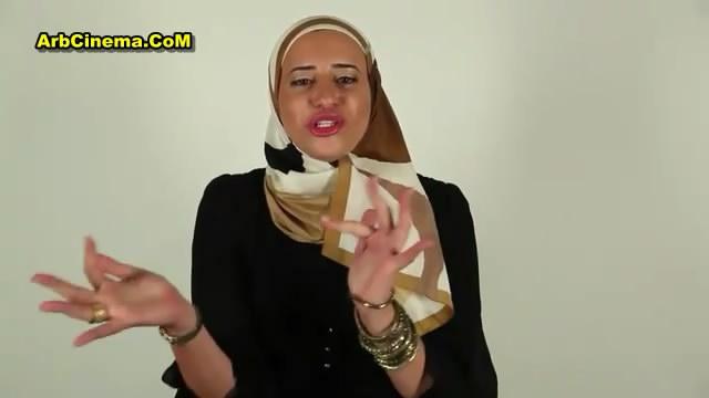 Hobba Egyptian Style GANGNAM STYLE snaps142.jpg
