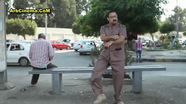 Hobba Egyptian Style GANGNAM STYLE snaps143.jpg