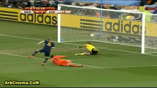 2010 Spain Netherlands final live snapsh31.jpg