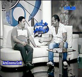 حيلهم بينهم من الأخر مقلب محمد لطفي حلقة (21) تحميل ومشاهدة