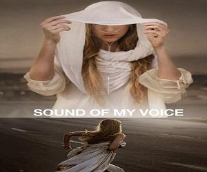 فيلم sound of my voice 2012 مترجم بجودة BRRip أفلام إثارة