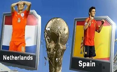 2010 Spain Netherlands final live spain_12.jpg