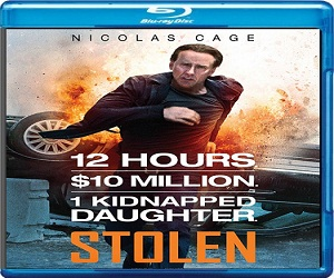 فيلم Stolen 2012 BluRay مترجم بجودة بلوراي اكشن نيكولاس كيدج